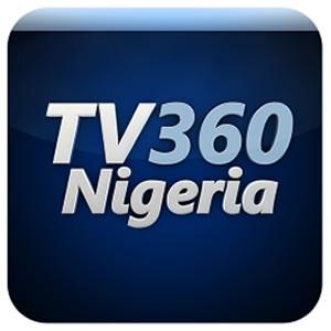 TV360