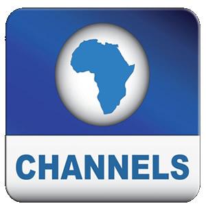 channelstv