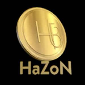 hazon