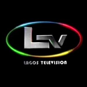 Lagos-TV