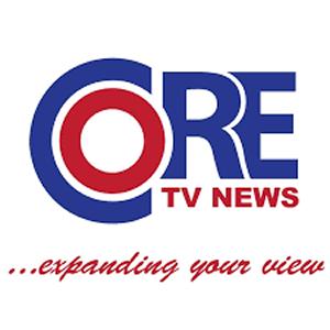 Ore-TV